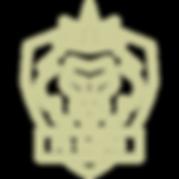 transparent_gold_logo.png