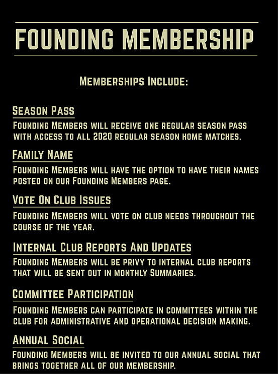 Membership Includes ALT.png