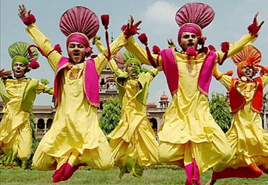 Punjab Folks.PNG