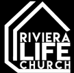 Riviera Life Church