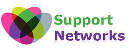support networks.png