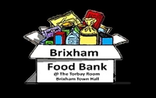 Brixham Foodbank