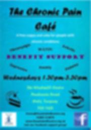 Chronic Pain Cafe Flyer.jpg