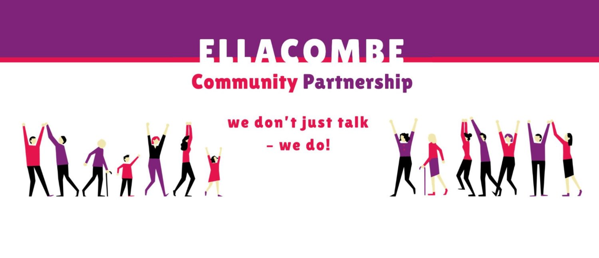 Ellacombe Community Partnership