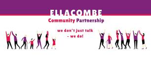 Ellacombe Community Partnership