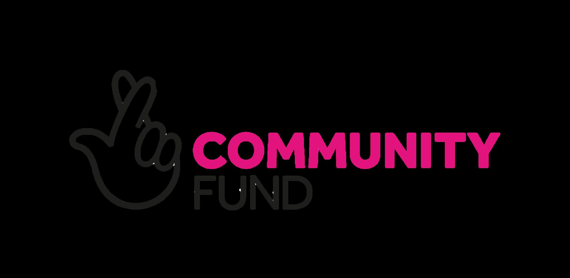 Lotto Community Fund