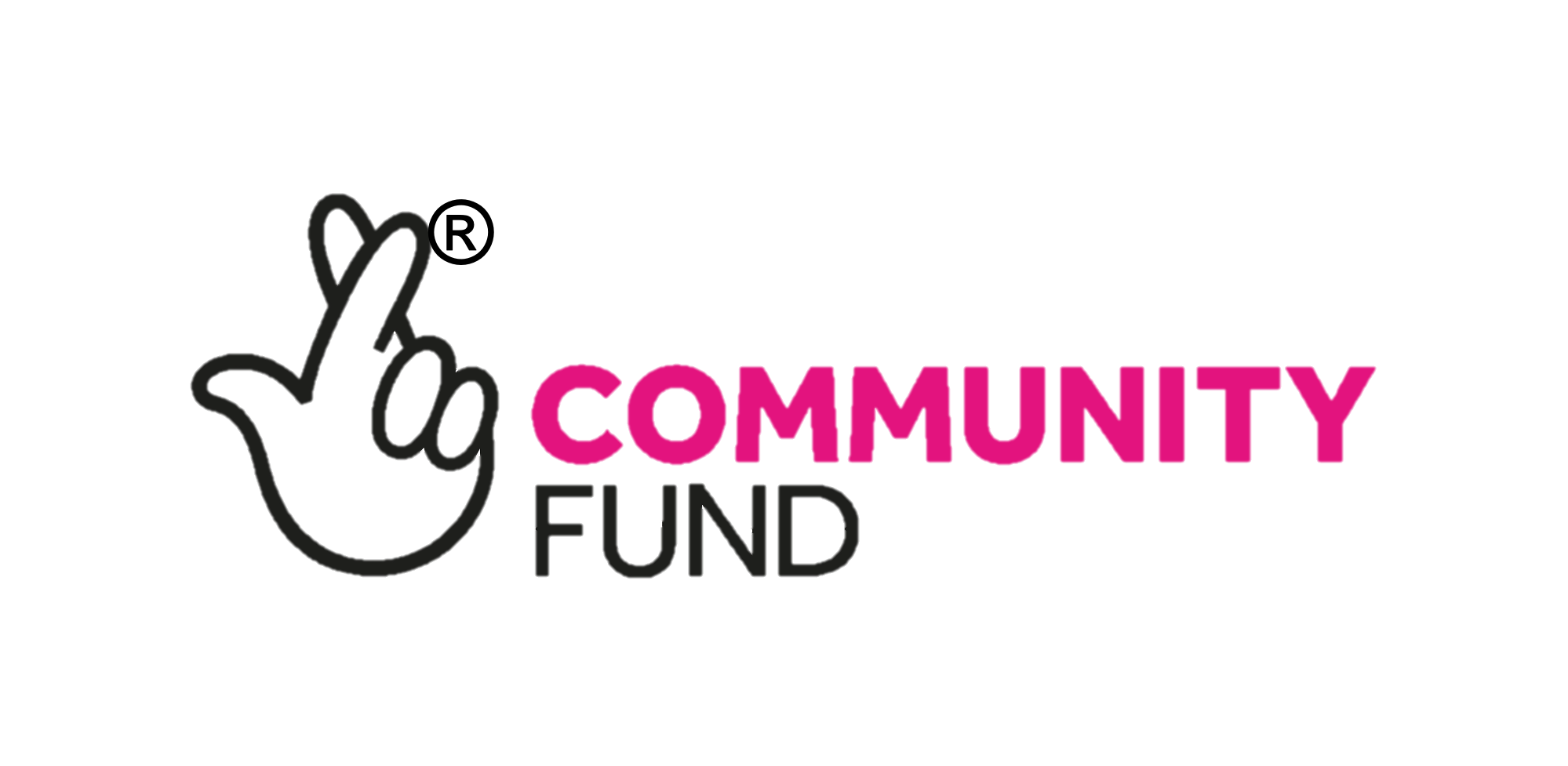Lotto Community Fund