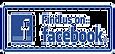 Facebook%20logo%20001_edited.png