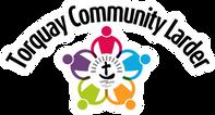 Torquay Community Larder