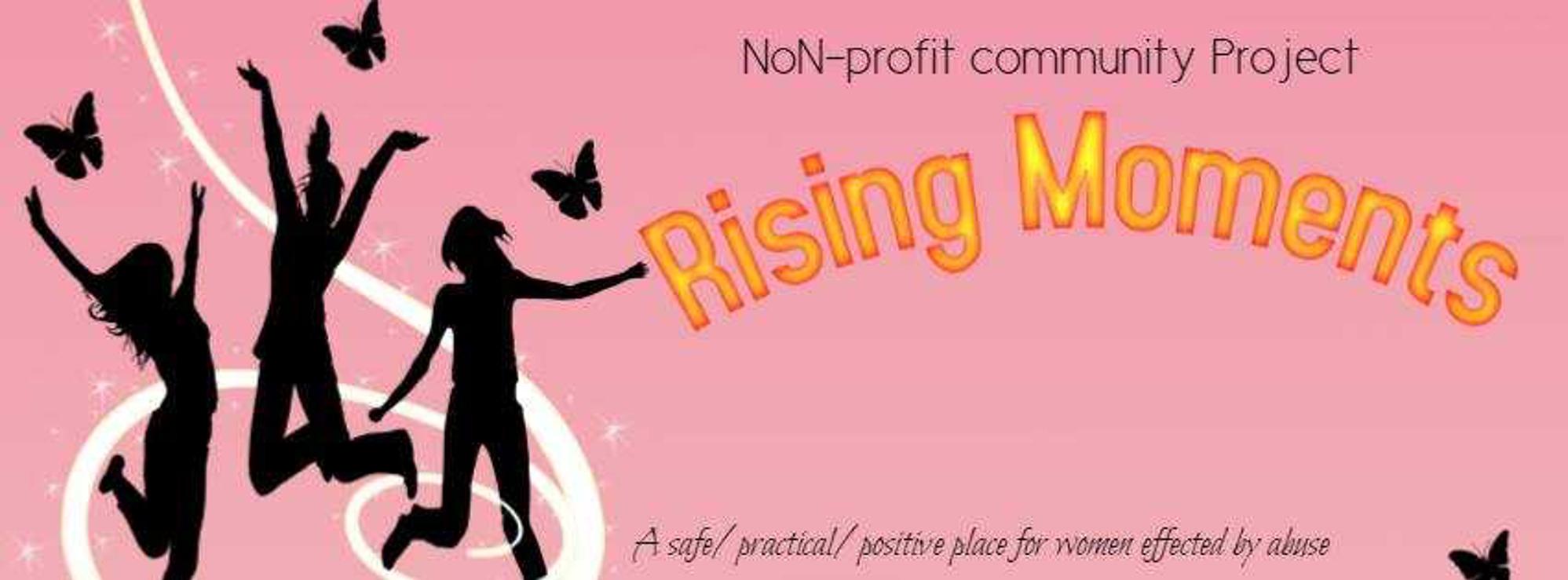 Rising Moments
