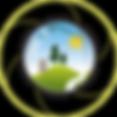aperture logo 001.png