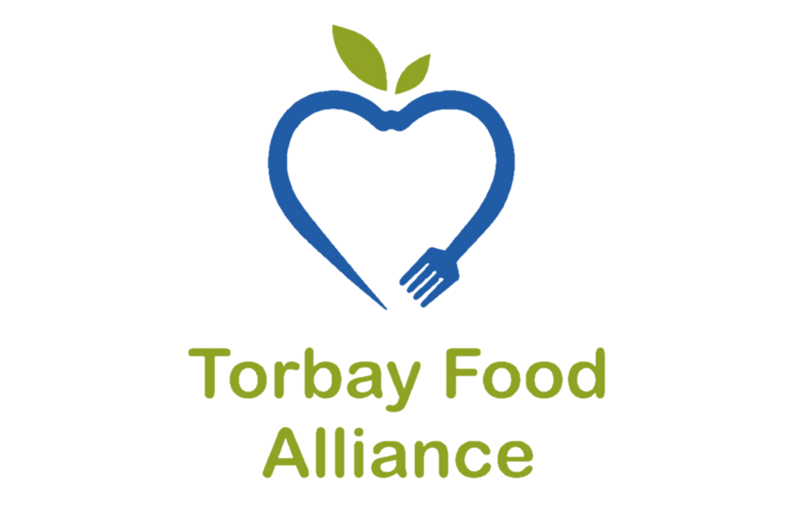 Torbay Food Alliance