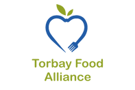 Torbay Food Alliance