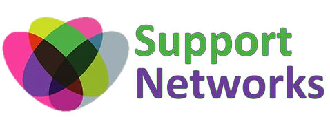 support networks no background.png