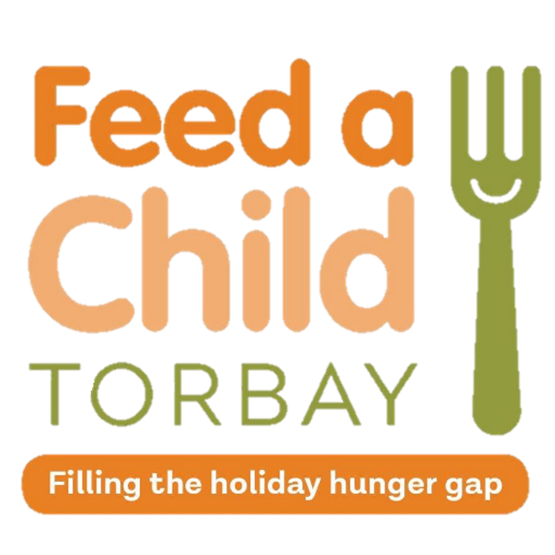 Feed a Child Torbay