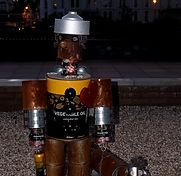 J Martin 001 HD Tin Man & His Dog.jpg