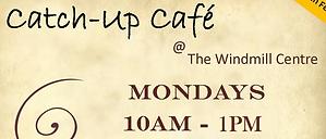 catchupcafe.png