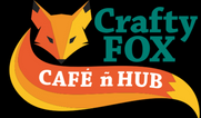 Crafty Fox Cafe & Hub