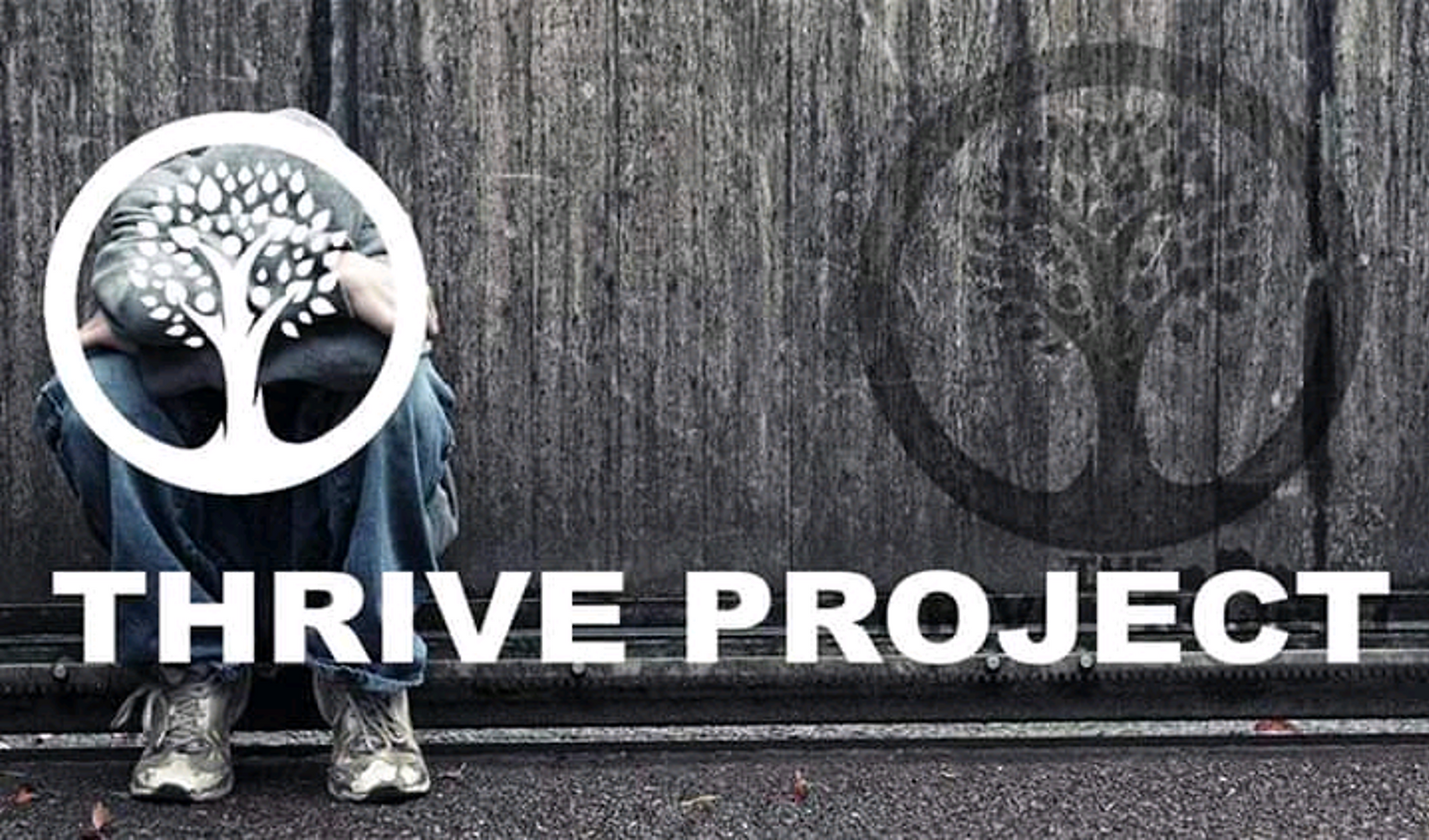 Thrive Transparent.png