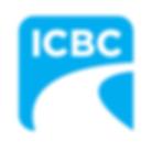 ICBC Logo White.png