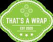 Thats-A-Wrap-Logo.png