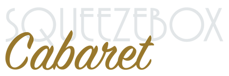 Logo - Squeezebox pos3.png