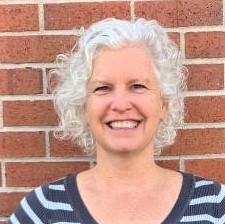 Paula Scarborough