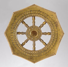 Wheel_of_the_Buddhist_Law_MET_DT352194.j