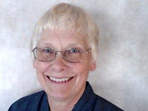 Judy Putnam.jpeg