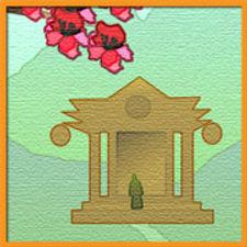Hermitage-motif.jpg