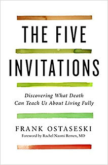 The Five Invitations.jpg
