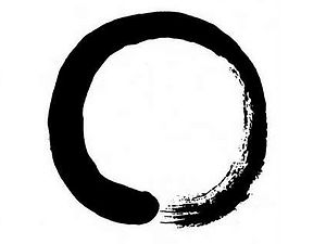 zen-circle.jpg