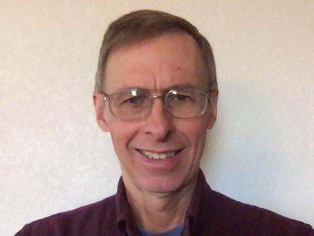 David Coupland