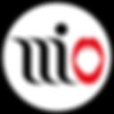 160924_Logo-Mio_A1.png
