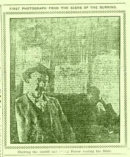 Porter and Freeman Denver Times D 552 (3