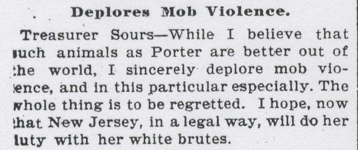 Deplore Mob Violence.jpg