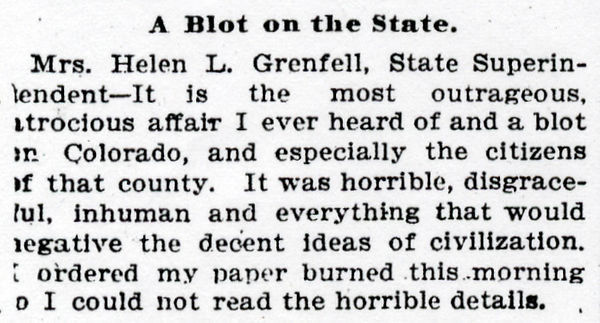 A Blot On The State.jpg