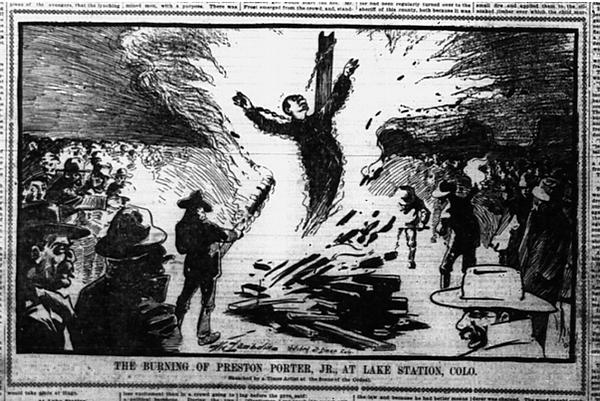 Porter DPL Burning illustration.png
