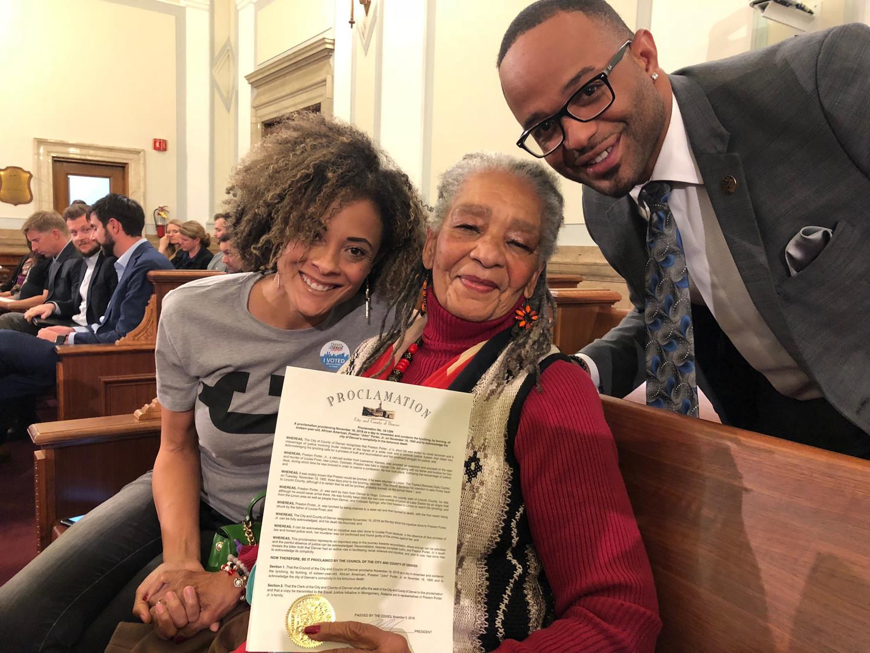 Pennie, Elisabeth & Councilman Brooks.JP