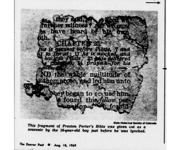 Porter scans DPL Bible fragment (1).png