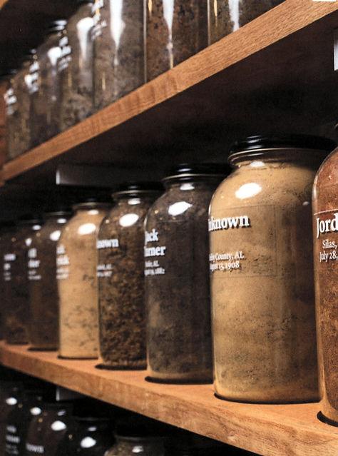 Porter scans Soil jars photo.jpg