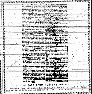 Page from Porter's bible.png