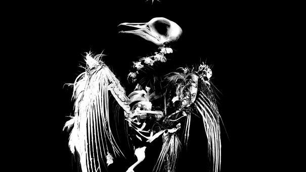 "Apoptygma Berzerk ""Soli Deo Gloria"" (25th Anniversary Edition)"