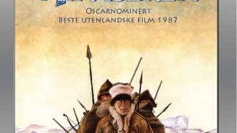 Veiviseren (1987)