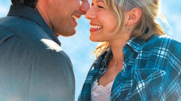 Så Som I Himmelen (2005)