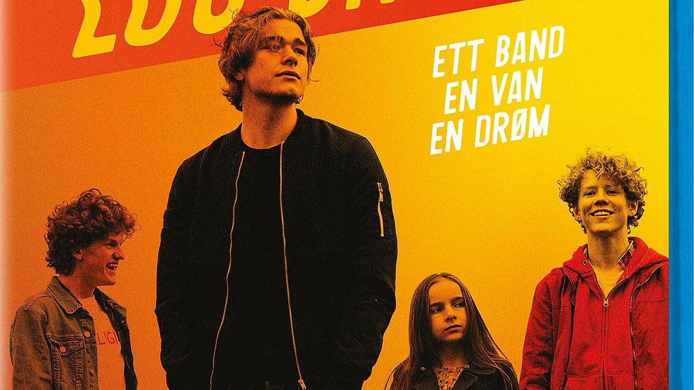 Los bando (2017)