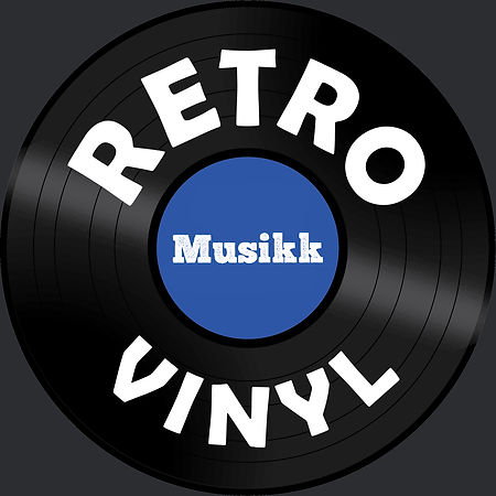RETROVINYL2 copy.jpg