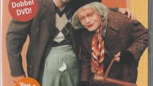 Trotto Libre (1997)