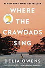 Where the Crawdads Sing.jpg