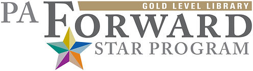 Pa-Forward-Star-Program-Gold-Level-RGB.j